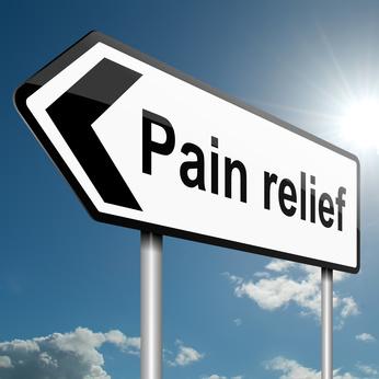 reducing osteoarthritis symptoms